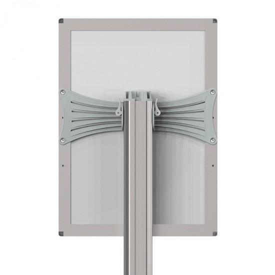 Hand Hygiene Station - COMPLETE